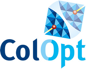 ColOpt